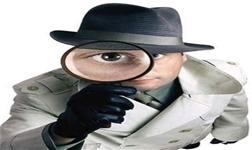 英国对力拓在几内亚涉嫌腐败展开调查