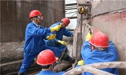 酒钢牙买加阿尔帕特氧化铝厂复产