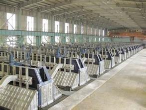 中孚铝业:科技兴企迸发创新活力