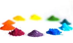 粉末涂料双涂层体系的应用