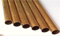 海亮股份获评2016年度全国铜管加工企业优质供应商十强