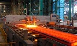 宏兴炼轧厂连铸作业区加大反违章力度