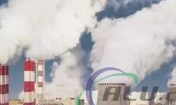 山西铝矾土十九大和全运会期间将全部停产
