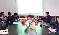青海桥头铝电铝合金分公司7月份完成铝材产量10873.891吨