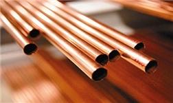 未来三年中美印精炼铜需求与产能分析