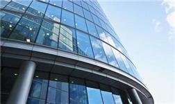山东裕航合金自主研发建筑幕墙铝型材  积极抢占优质市场