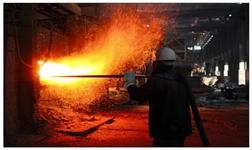 节能减排 鞍钢集团开启绿色冶炼新时代