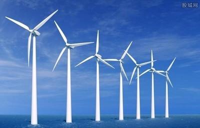 为什么低碳经济将驱动稀土需求?