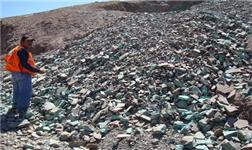 美蒙大拿州2.5亿新建铜矿项目下月进入环评阶段