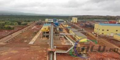 马来西亚反贪污委员会禁止铝土矿出口