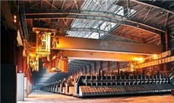 五彩湾地区电解铝违规产能关停牵连铝水加工企业