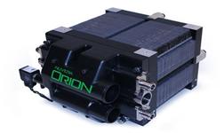 话说铝燃料电池(5):说说铝燃料电池五要素