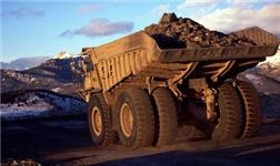 2016年我国主要矿产查明 资源储量总体持续增长
