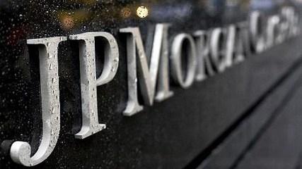 摩根大通预计铝价在第四季度还会再涨每吨100美元