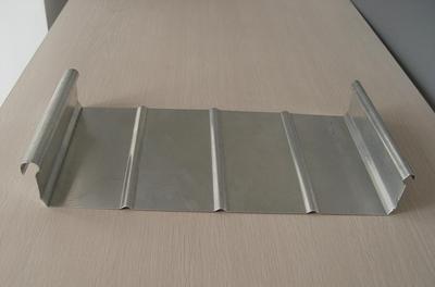 武穴镁锰合金深加工项目计划总投资32亿元