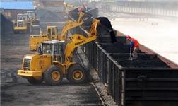 发改委:煤炭钢铁去产能下一步聚焦兼并重组
