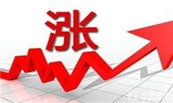 电解铝供给侧改革势在必行 铝价上涨可期