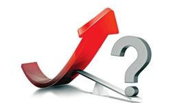 铝价上涨  宏创控股上半年净利增约3倍