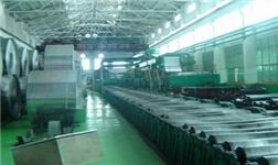 文山铝业公司组织开展特种设备设施及电气安全专项大检查