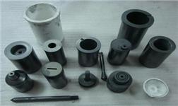 霍煤鸿骏铝电公司炭素系统具备复产条件