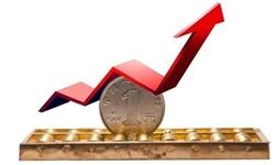 力拓上半年净利33亿美元 同比大增93%