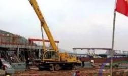 山西铝厂组建突击队保中铝华润项目进度
