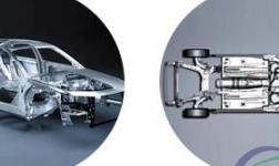 河南明泰铝业与您相约2017第十三届上海国际汽车制造技术与装配及材料展览会