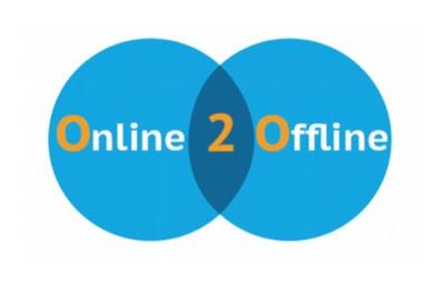 线上线下渠道有效整合才是门窗企业发展之道