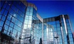 对建筑幕墙门窗行业发展趋势的思考