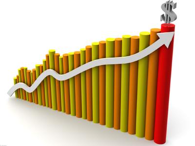 价_彭博:中国创纪录的铝库存威胁铝价涨势