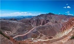 哈萨克斯坦矿业投资环境分析