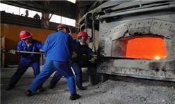 环保限产风暴来袭 电解铝等工业品价格获支撑