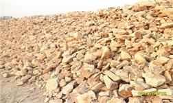 所罗门群岛议员希望将铝矾土在本国加工