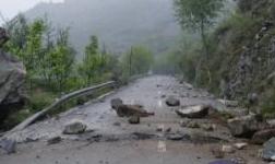 九寨沟发生7级地震 多家铅锌矿山震感强烈