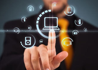 """门窗企业应该主动拥抱""""互联网+""""红利"""