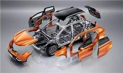 有色金属助力轻量化材料产业发展
