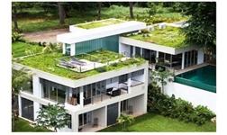 丁文江:镁是绿色材料 具有众多应用价值