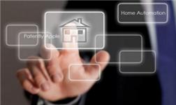 2017年智能家居市场规模有望达147亿美元