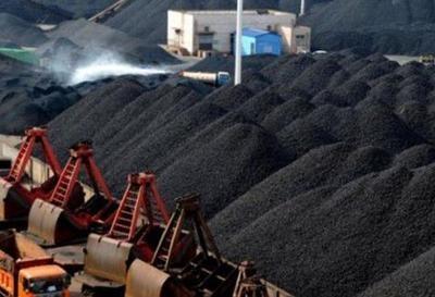 提高产业集中度 山西煤炭产业链混改空间大