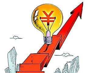 河北省9家水泥钢铁企业用电执行阶梯电价