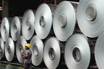 中孚铝业:推广变频改造,年可节电百万度