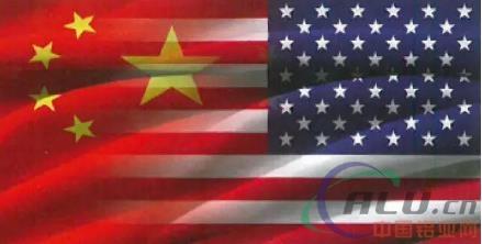 美国对涉华不锈钢法兰启动双反立案调查