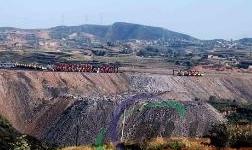 矿业变局:把俄油股份卖给华信后,嘉能可又打算和力拓合并了?