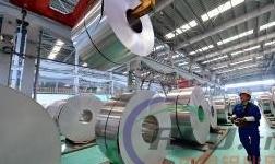 """""""高端铝材+深加工产品""""――做强中国铝加工业的发展模式"""