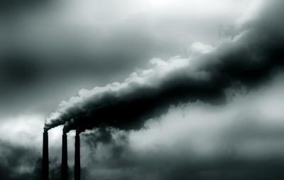 滨州秋冬季大气污染综合治理攻坚行动方案出台