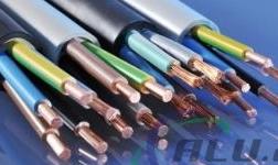 产品质量监督司:未来3个月拟抽查1400批次电线电缆产品