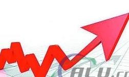 宏观经济稳中向好态势不变