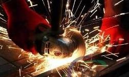 文献军:铝行业依然面临考验严峻 专业化生产作用日趋明显