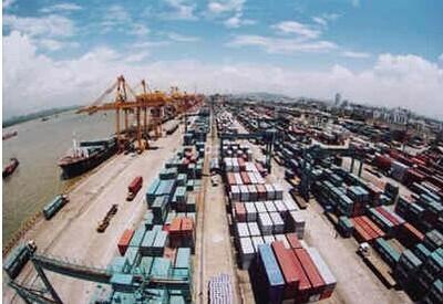 矿产品进口商如何避免贸易欺诈风险?