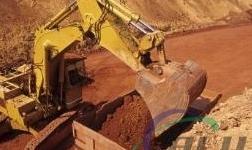 澳大利亚太平洋铝土矿公司发现三处潜在高品位铝土矿矿区
